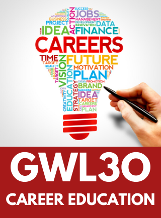 GWL3O, Designing Your Future Career Online Course