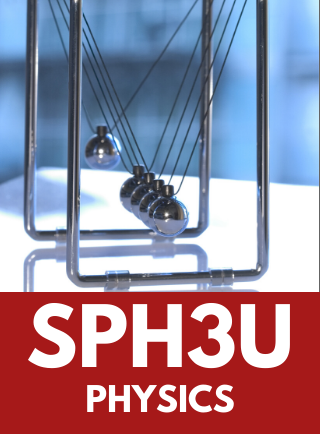 SPH3U, Grade 11 Physics Online Course