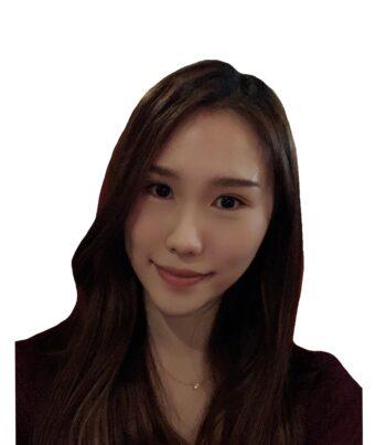 Ms. Choi | Korean Teacher