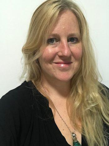 Ms. Atkinson | Arts Teacher