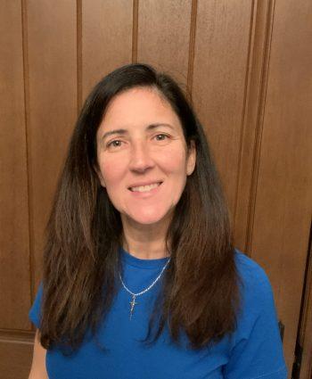 Ms. Altenhof | Science Teacher