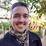 Mr. Crestani | Social Science Teacher