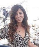 Ms. Sturino | English Teacher