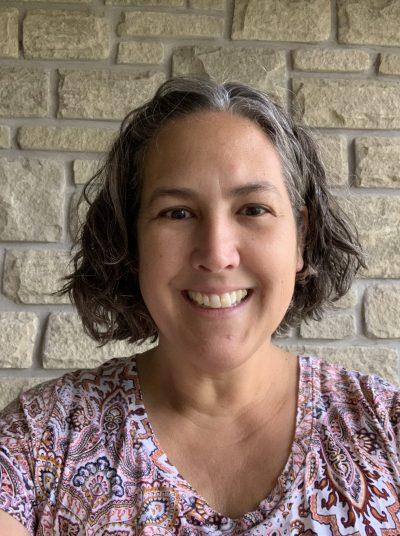 Ms. Kennedy | Math Teacher