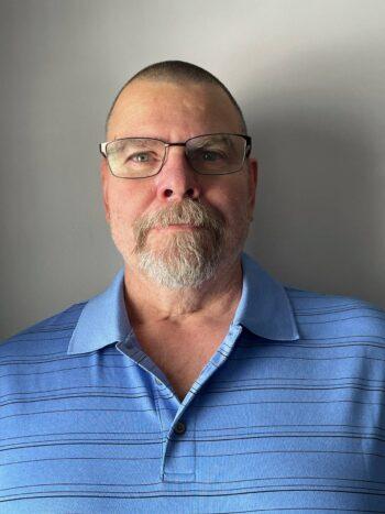 Mr. Bates | Math Teacher