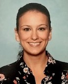 Ms. Crognale | English Teacher