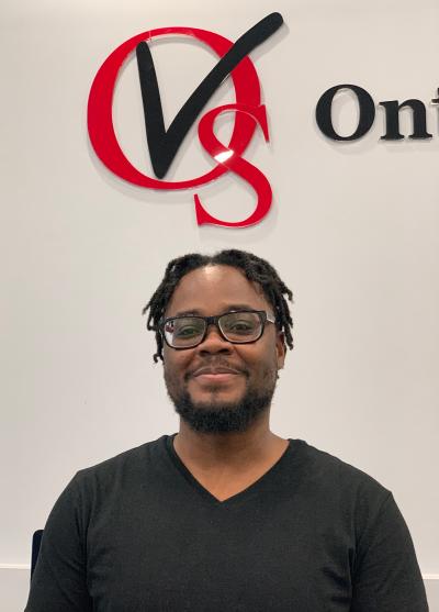 Mr. Lawson | Web Developer