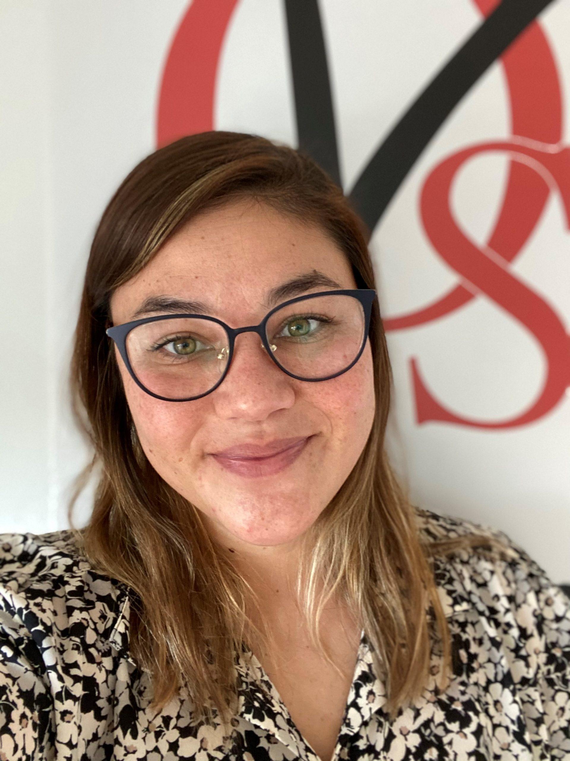 Ms. DeSouza | Social Science Teacher