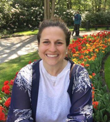 Ms. Kelly | Science Teacher