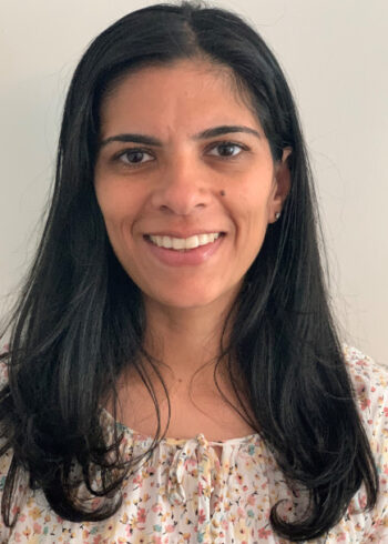Ms. Patel | Math Teacher