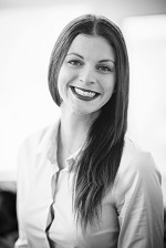 Ms. Malcho | English Teacher