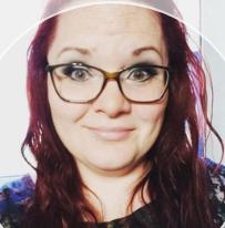 Ms. Fenlon | Social Science Teacher