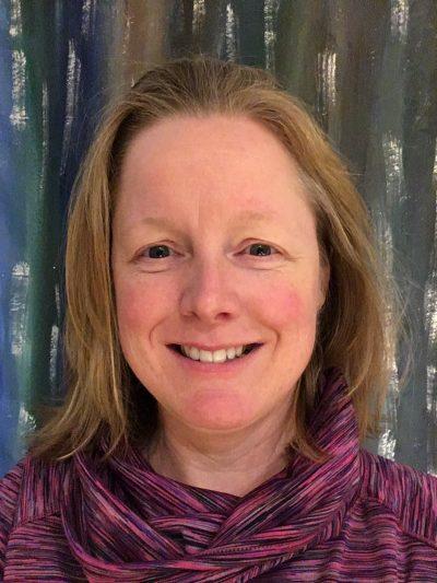 Ms. Farooq | Science Teacher