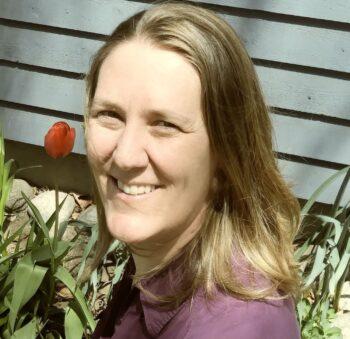 Ms. Vanderkamp | Science Teacher