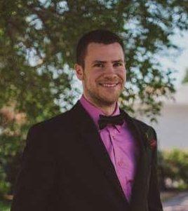 Mr. McKenzie | Math Teacher