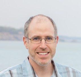 Mr. Ryan | Math Teacher