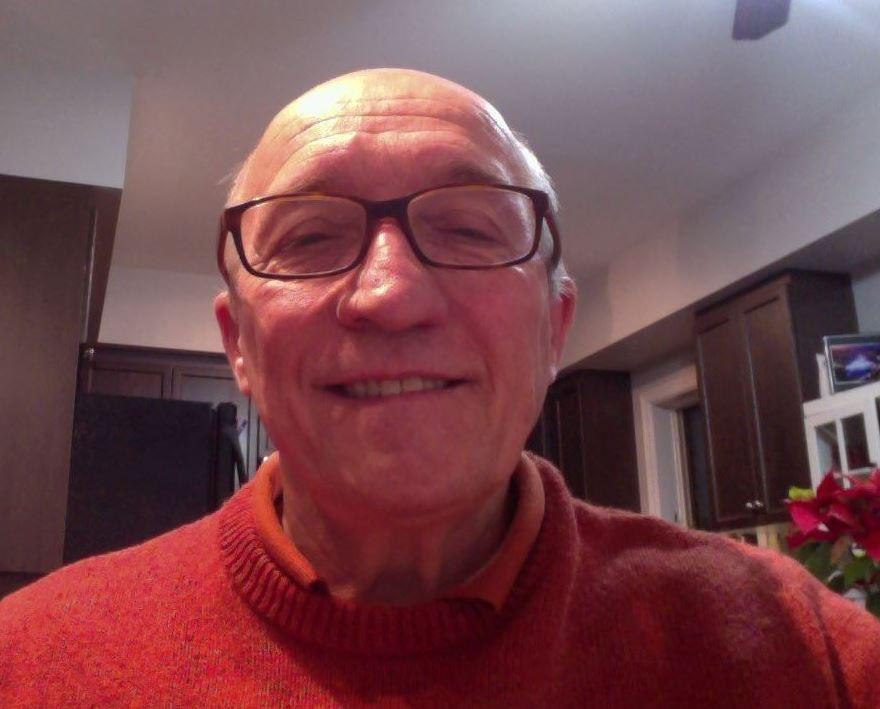 Mr. Sawinski | Science Teacher