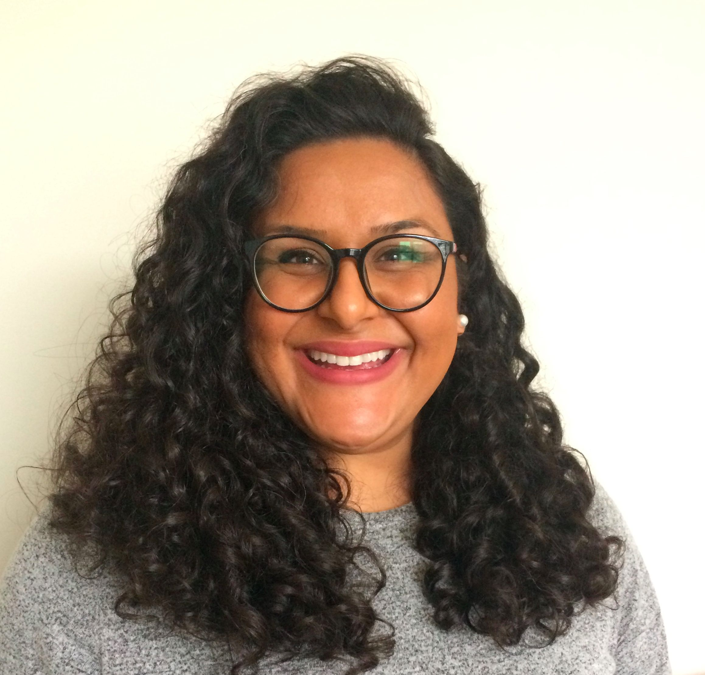 Ms. Dhillon | Math Teacher