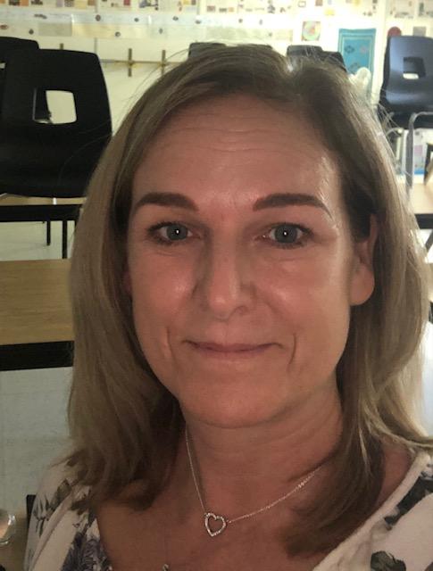 Ms. Kavcic | English Teacher
