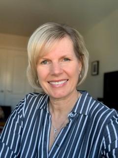 Mme. Mechlinski | French Teacher
