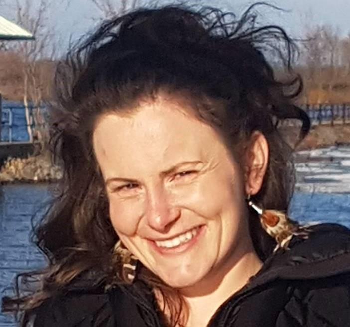 Ms. LaBine | Science Teacher