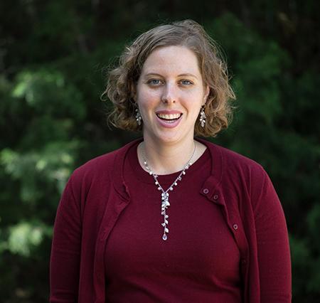 Ms. Neale | Social Science Teacher