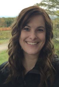 Ms.Hansen Ontario Virtual School OVS