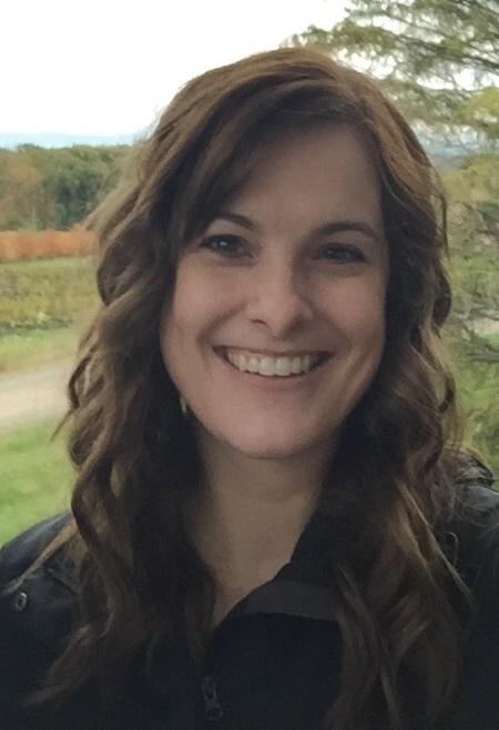 Ms. Hansen | Math Teacher
