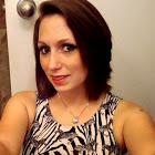 Ms. McGee | Math Teacher