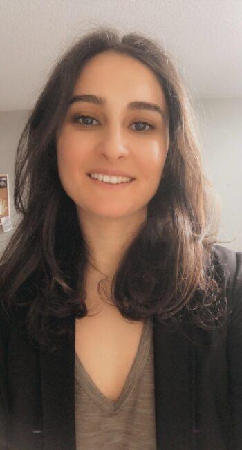 Ms. Baghdasarian | Computer Science Teacher