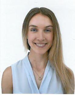 Mme. Szatoba | French Teacher