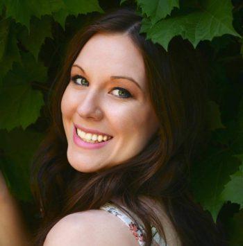 Ms. Sarah Mullins | Office Administrator