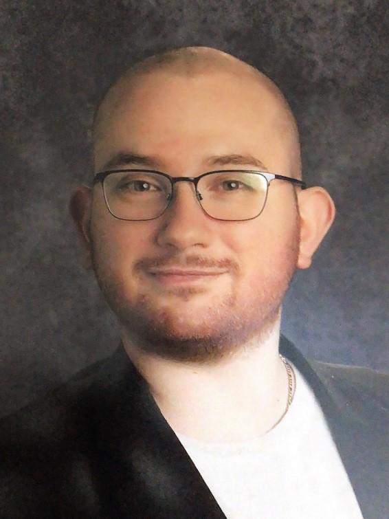 Mr. Sleiman | Business Teacher