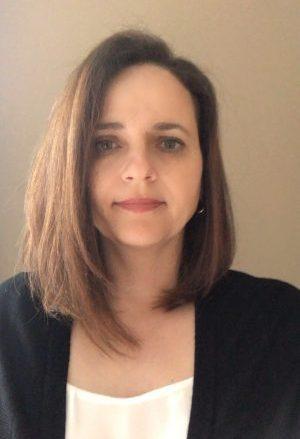 Ms. Stockwell | Science Teacher