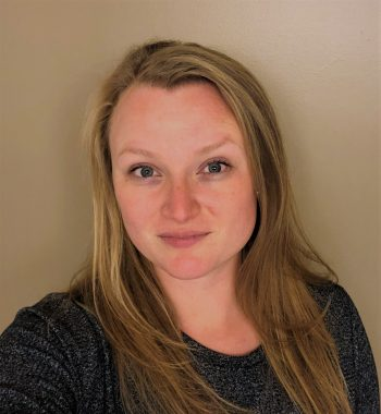 Ms. Milburn | Math Teacher