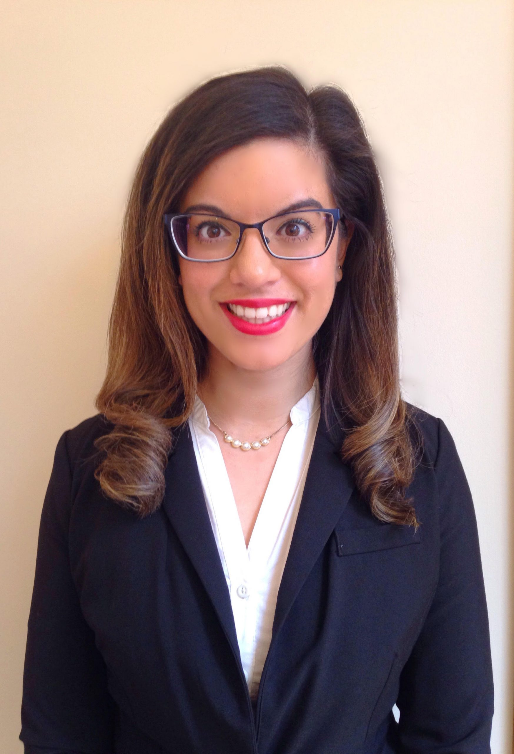 Ms. Polsinelli | Business Teacher