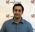 Mr. Persad | English Teacher