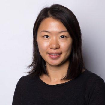 Ms. Lai | Math Teacher