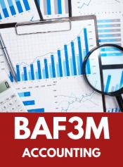 Grade 11 Financial Accounting Fundamentals image
