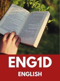 Grade 9 English image