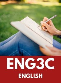 Grade 11 English image