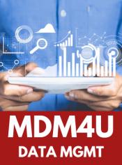 Grade 12 Mathematics of Data Management (Upgrade) image