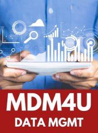 Grade 12 Mathematics of Data Management image
