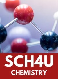 Grade 12 Chemistry (Upgrade) image