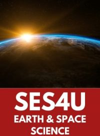 Grade 12 Earth and Space Science image