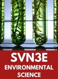 Grade 11 Environmental Science image