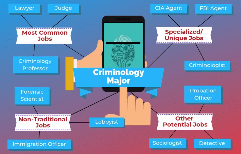 """https://www.tun.com/blog/12-jobs-for-criminology-majors/"""""""""""