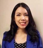 Ms. Garcia | Math Teacher
