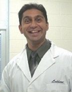 Mr. Lakhani | Math & Sciences Teacher