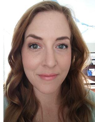 Ms. MacDonald | Social Science Teacher